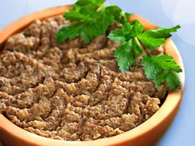 лисички в сливочном масле на зиму рецепты приготовления